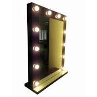 Зеркало для Визажа
