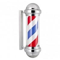 """Вывеска Barber Pole """"401"""""""